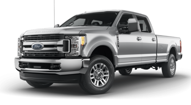 2019 Ford F-350SD STX SOHC for sale in Madras, OR